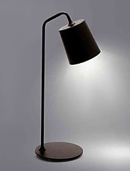 MAISHANG® Table Lamps , Modern/Comtemporary Metal