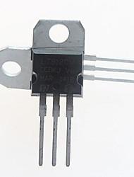 l7812cv Spannungsregler 12V / 1,5 A-220 zu (5 Stück)