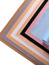 Tianrui bachground fotográfico pano tapete para roupas / bolsas (1.5 * 2.5m)