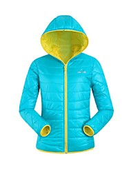 Fake Down Padded Jackets For Women