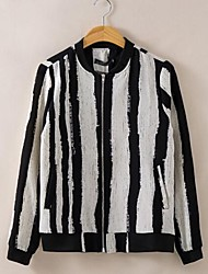 Men's Fringe Small Jacket
