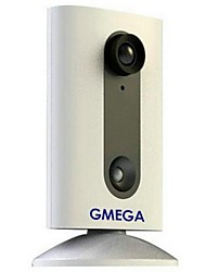 Gmega® 720P Wireless Mini Camera GH-210