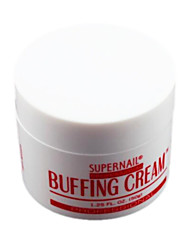 Crème Gommante Professional Nail Art