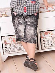 Boy's Denim Jeans , Summer