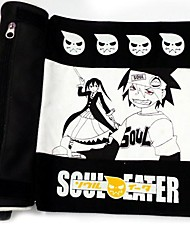 Soul Eater pencial Fall cosplay Zubehör