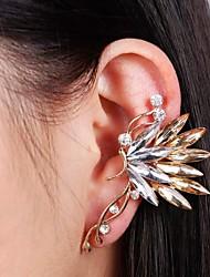 aretes manguito del oído del insecto estilo punk de la moda (más colores)