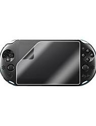 3 x Ultra Clear Displayschutz lcd-Filmschutz für PS Vita PSV pch-2000