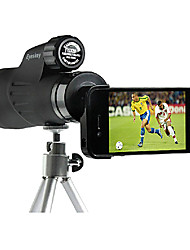 8X Telephoto Telescope Cellphone Lens for iPhone4/4S/5/5S