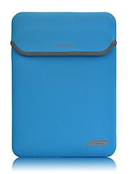 """xulis épaissir quakeproof housse de portable de 13,3 à 15,6 pour les """"couleurs et tailles assorties portables"""
