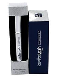 RevitaLash  Revitalsh Advanced 3.5ml