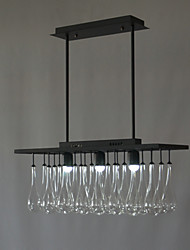 Modern Minimalist Style Home Furnishing Decorative Chandelier
