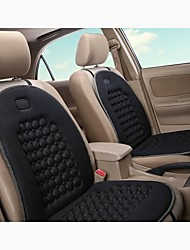 Hot Sales! The Four Seasons Can Use Comfortable Car Seat Cushion
