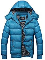 moda inverno all-jogo dos homens ifeymilan novo