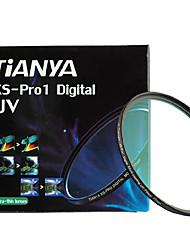 WTIANYA 95mm Multi-coated Ultra Slim UV Filter