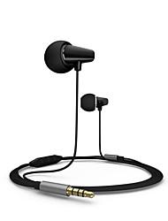 sport in ear per iPhone 6 701 rm-/ più (colori assortiti)