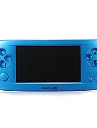 UniscomInalámbrico-Consola de juego-