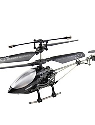 Shijue 3.5ch Mikro i / r iOS rc Quadcopter mit Gyro