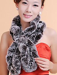 Party/Evening / Casual Feather/Fur Scarves