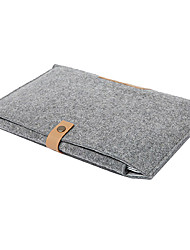 "Suoran 11"" Laptop Case for Air"