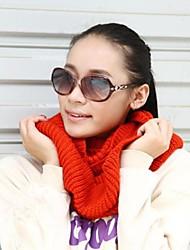 Unisex Knitwear Scarf , Casual