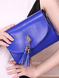 Mandy Women's Simple Fashion Bag