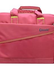 okade '15' 'spalla portatile borsa per portatile diagonale 14' borsa del computer portatile colorata (colori assortiti)