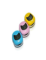 Contec Children Oximetry Refers to CMS - 50 qa Blood Oxygen Saturation Pulse Frequency, Pulse Meter Heart Rate Meter
