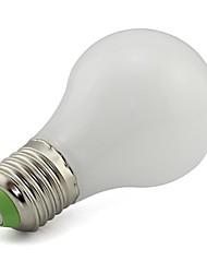 Lampadine globo 36 SMD 2835 E26/E27 5 W 480 LM K Bianco caldo/Luce fredda AC 85-265/AC 110-130 V