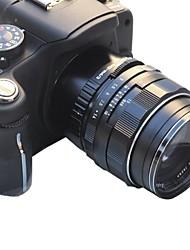 neewer® m42 vis monter l'objectif à micro 4/3 Four Thirds caméra système adaptateur pour stylo olympus montage e-p1 p2 p3 p5