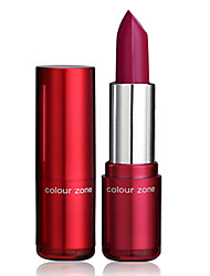 morbida seta rossetto nutriente