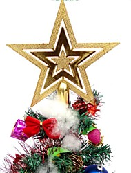 Christmas Tree Pendant Jewelry Topstar