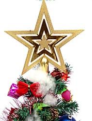 albero di Natale gioielli ciondolo Topstar