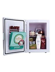 cosméticos tm Freecool caja de cosméticos de almacenamiento portátil caja de refrigeración