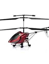 Huajun 2.4g rc neue Plug Hubschrauber mit Gyro
