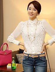 Women's Polyester Cute Libra
