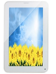 86V -7 Inch 800x480 Android 4.0 2G Cellphone Function Tablet (Wifi/Dual Camera/RAM 512MB/ROM 4G)