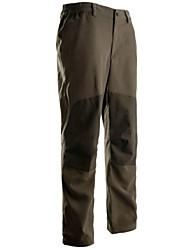 calças de trekking homens TOREAD calças compridas à prova de vento
