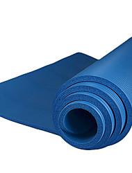 Mats Yoga PVC) - 15 mm