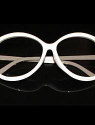Skyworth sobre TCL, Hisense, el cine, el formato especial de la televisión en 3D con gafas 3D polarizadas circulares en flash 3d
