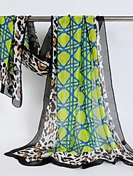 Beauty-s Fashion Comfortable Scarf