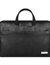 "cartinoe 14 ""/ 15"" business tassen laptoptas handtassen notebooktassen tassen vrijetijdsbesteding voor de mens"