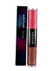 Mikatvonk Make Up Duo Lips #12 7g