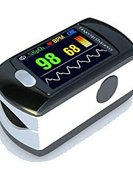 Contec® CMS50EW Senior Oximetry / / Oxygen Saturation / / Alarm / / Send Online Software