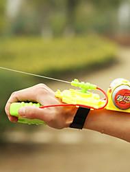 Wrist Type Transmitter Water Spray Toys
