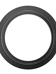 EOS-55MM Reverse Ring for Canon