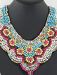 dotu ожерелье ручной работы sm1379