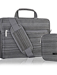 """cartinoe 10 bolsas de negocios """"/ 11"""" bolsas de un solo hombro para Lenovo Dell y Asus"""