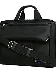 "cartão lu si 15 ""bolsa de laptop bolsa de ombro 921-k"