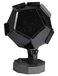 adultos temporadas ciência céu estrelado de projeção constelação luzes