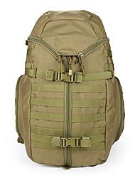 livres soldado fs-b47 mochila para atividades ao ar livre
